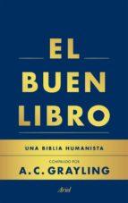 el buen libro (ebook)-a. c. grayling-9788434400801