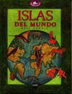 LOS DIEZ PRINCIPALES ISLAS DEL MUNDO
