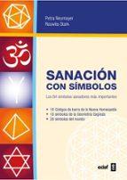 sanacion con simbolos-petra neumayer-r. stark-9788441436701