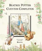 cuentos completos beatrix potter 9788448819101