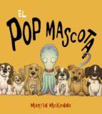 el pop mascota-martin mckenna-9788448943301