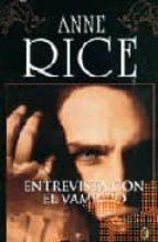 entrevista con el vampiro-anne rice-9788466616201