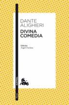 divina comedia (ebook)-dante alighieri-9788467009101