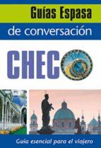 guia de conversacion checo-9788467027501