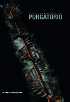 chaboute purgatorio 9788467489101