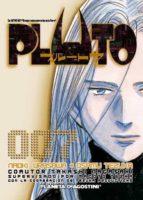 pluto 7-naoki urasawa-9788467490701