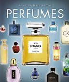atlas ilustrado de los perfumes iohana gutierrez 9788467735901