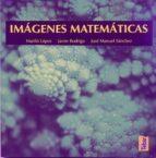 El libro de Imagenes matematicas autor MARILO LOPEZ DOC!