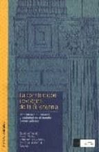 la construccion ideologica de la ciudadania: identidades cultural es y sociedad en el mundo griego antiguo-domingo placido suarez-9788474917901