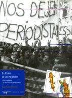 La corte de los prodigios por Josep carles clemente muñoz 978-8477742401 DJVU PDF FB2