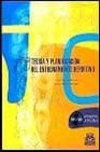 teoria y planificacion del entrenamiento deportivo (incluye cd-ro m)-jose campos granell-victor ramon cervera-9788480195201
