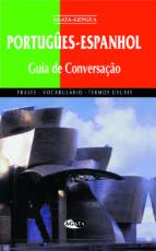 guia de conversaçao portugues-espanhol-9788482383101