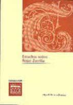 estudios sobre rojas zorrilla felipe b. pedraza jimenez 9788484275701