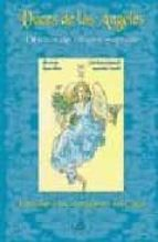 voces de los angeles: oraculo astrologico sagrado (libro + 80 car tas)-laura juan-9788484450801
