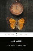 sentido y sensibilidad-jane austen-9788491050001