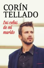 los celos de mi marido (ebook)-corín tellado-9788491627401
