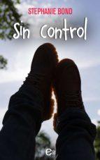 sin control (ebook)-stephanie bond-9788491885801