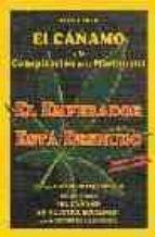 el emperador esta desnudo: el cañamo y la conspiracion de la mari huana (2ª ed.)-jack herer-9788492100101