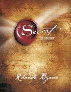 el secret (catala)-rhonda byrne-9788493573201