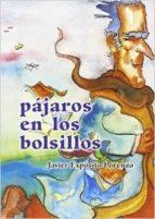 pajaros en los bolsillos-javier expósito lorenzo-9788494339301
