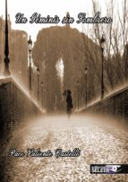 El libro de Un géminis sin sombrero autor CASTELLO PACO VALIENTE DOC!