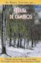 las mejores excursiones por tierra de cameros rufo ganuza alicia sanz de acedo 9788495368201