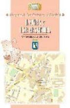 latina y carabanchel: historia de los distritos de madrid mª isabel gea ortigas 9788495889201