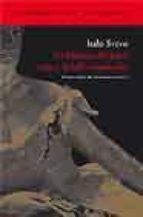 la historia del buen viejo y la bella muchacha-italo svevo-9788496136601