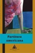 PARTITURA AMERICANA
