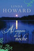 al amparo de la noche linda howard 9788496711501