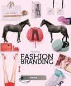 fashion branding miguel abellan 9788496823501