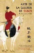 el arte de la guerra sunzi-laureano ramirez bellerin-9788497348201