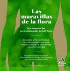 las maravillas de la flora (ebook) margarida mas judit masco 9788497357401