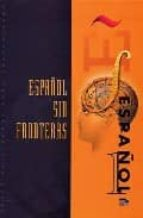 nuevo español sin fronteras: libro del alumno (nivel 3) (audio cd s) 9788497781701