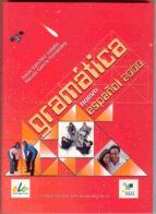 nuevo español 2000 gramatica jesus sanchez 9788497783101