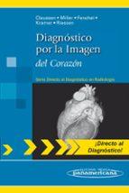 diagnostico por la imagen del corazon-9788498354201