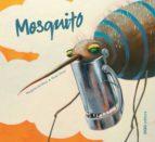 Mosquito por Margarita del mazo 978-8498712001 PDF FB2
