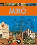 miro: enciclopedia del arte 9788499280301