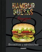 hamburguesas-9788499284101