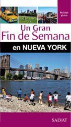 nueva york 2014 (un gran fin de semana en)-philippe gloaguen-9788499356501