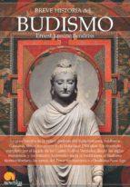 breve historia del budismo (ebook)-ernest yassine bendriss-9788499676401