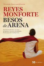 besos de arena (ebook)-reyes monforte-9788499983301