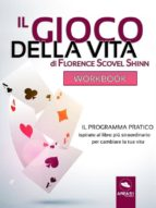 il gioco della vita workbook (ebook)-9788827401101