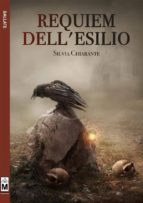 requiem dell'esilio (ebook)-9788833280301