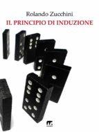 il principio di induzione (ebook) 9788869491801