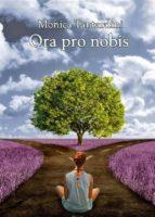 ora pro nobis (ebook)-9788871637501
