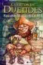 cuentos de duendes: relatos magicos celtas r.r. rynolds 9789507541001