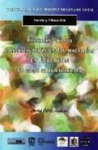 filosofia, teoria e investigacion en las maestrias en educacion-david perez arenas-9789707227101