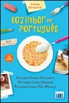 conzihar em portugues 9789727577101