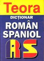 dictionar roman-spaniol-cristina haulica-9789736011801